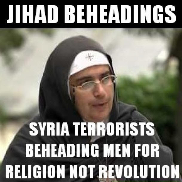 jihad_beheadihgs_for_religion