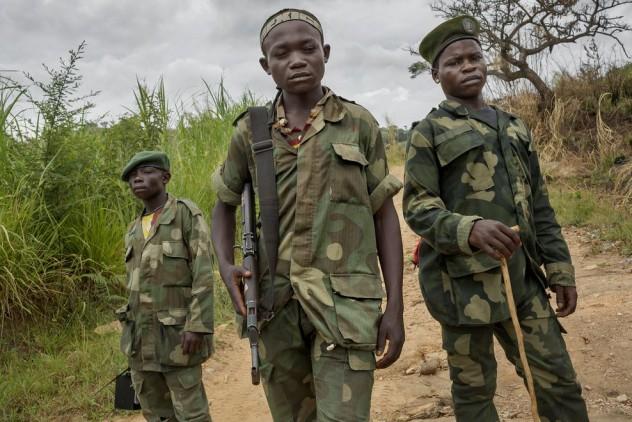 Ghana-Boko Haram-632x422