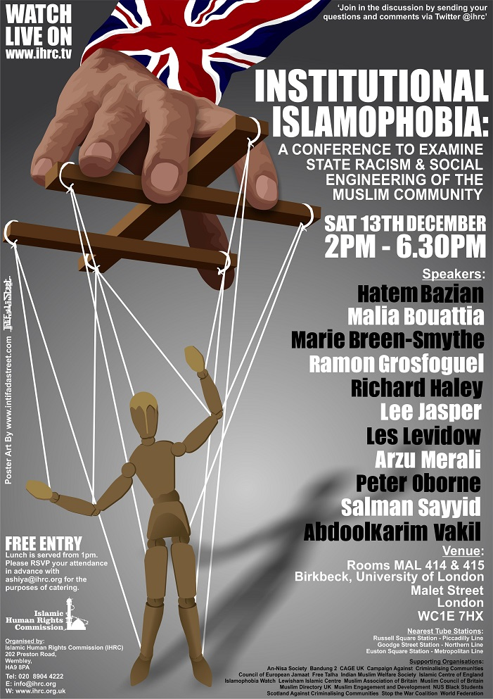 INSTITUTIONAL-ISLAMOPHOBIA-POSTER