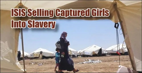 ISIS-selling-girls-slaves_THUMB