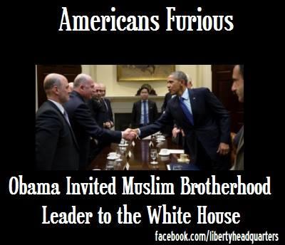 Obama-Muslim-Broytherhood
