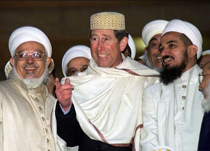 Prince-Charles-with-Muslims