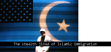 The-stealth-jihad-of-Islamic-immigration