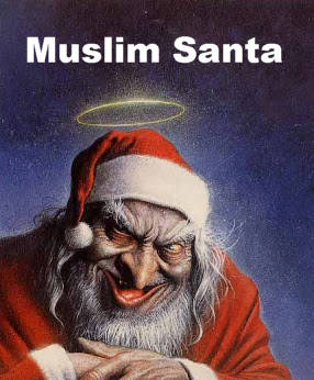 evil_christmas