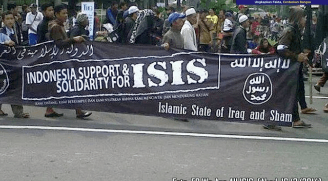 isis-indonesia-672x372