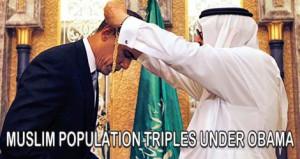 obama-muslim-honor_1_2_3