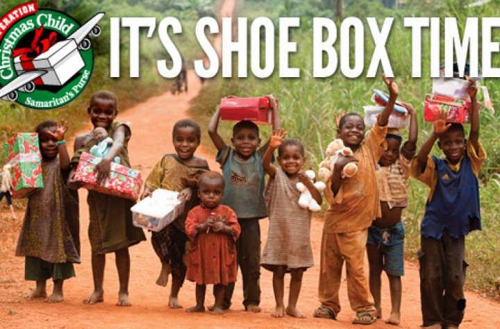 operation_christmas_child_shoe-box-time
