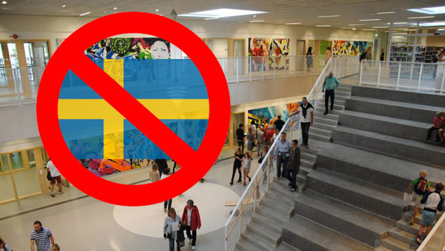 swedish_flag_prohibited650