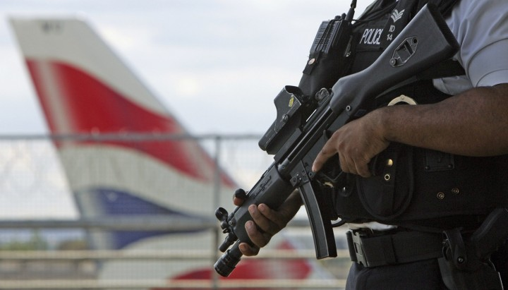 terror-plot-blow-five-passenger-planes-during-christmas