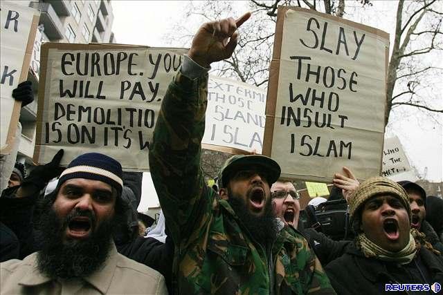 CEN10cdaf_Protesty_britskych_muslimu