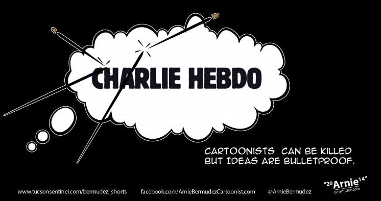 CharlieHebdo_1_1