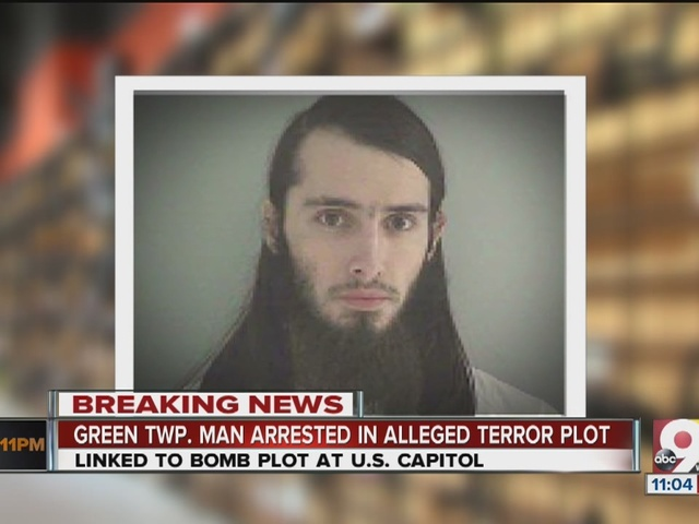 FBI__Green_Township_man_planned_ISIS_ins_2466310000_12466529_ver1.0_640_480