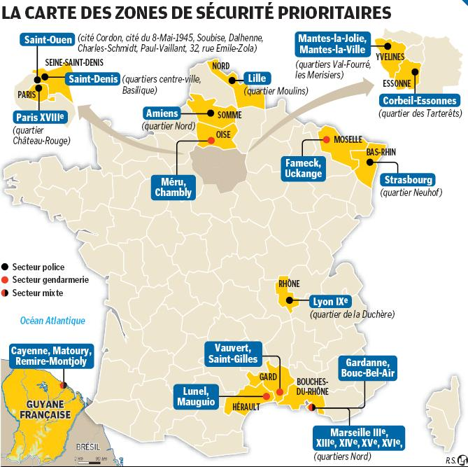 France-Seeks-to-Reclaim-No-Go-Zones