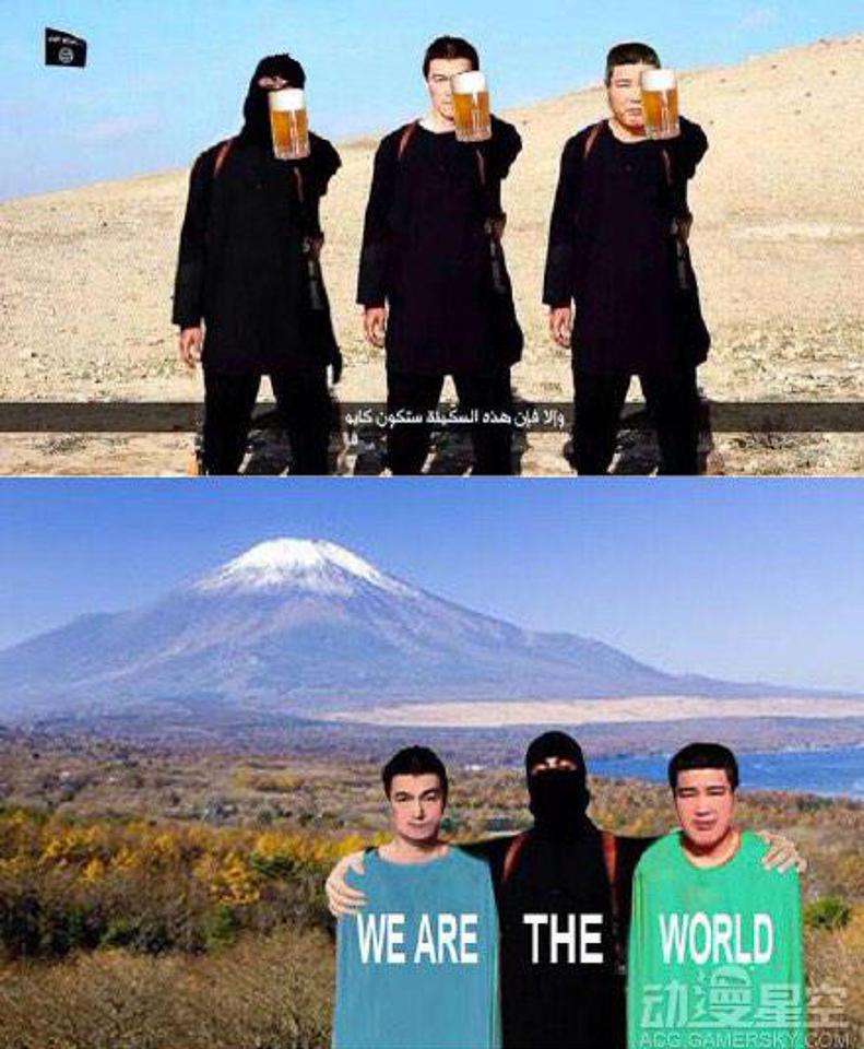 ISIS-Japan-Hostage-Manga-013