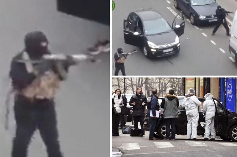 MAIN-Charlie-Hebdo-shooting