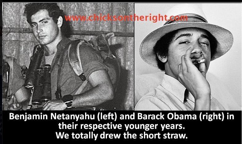 Netanyahu-copy
