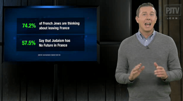 PJTV-Poll-French-Jews