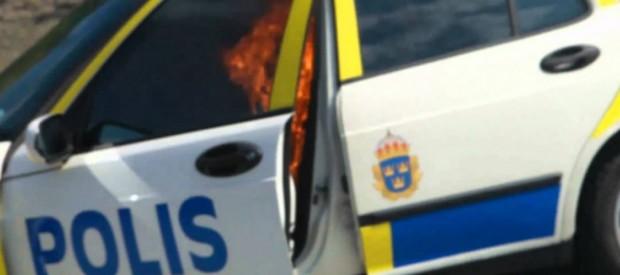 Swedish-Police-Car-620x275