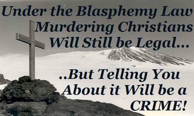 blasphemy-law-crime