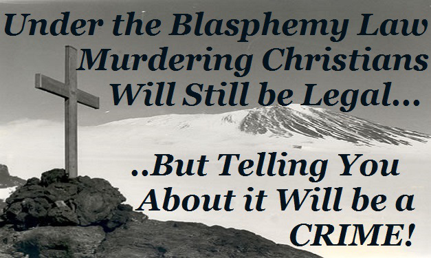 blasphemy-law-crime