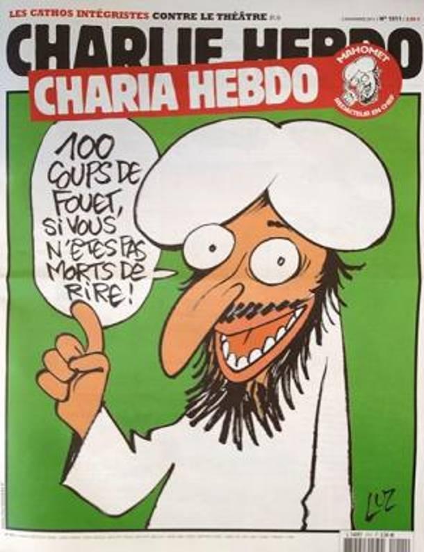 charlie-Hebdo-thumb-grande