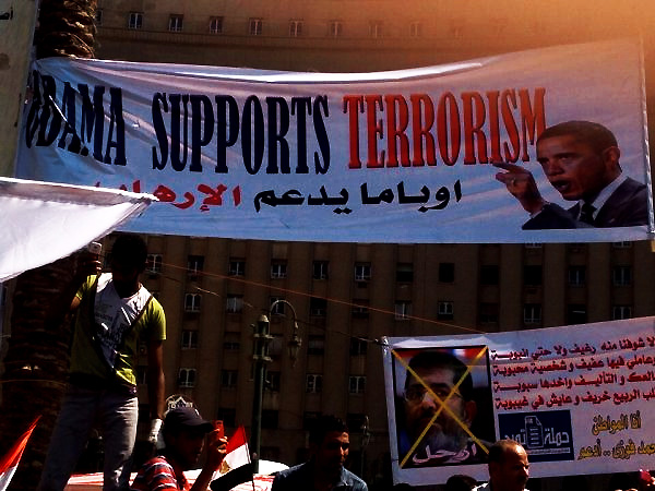 egypt-rejects-barack-obama-support-for-muslim-brotherhood-antiobama