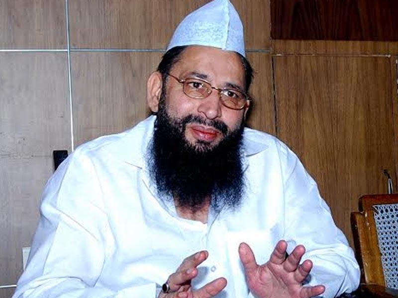 Haji Yakoob Qureshi