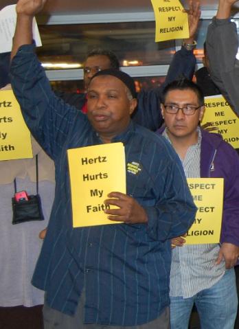 hertz-protest1