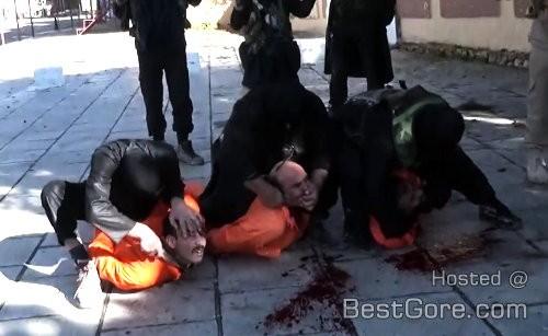 estado islámico-decapitación de tres-men-ciudad-Sinjar-iraq-500x307