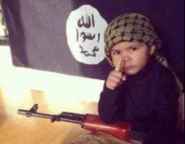 yihadistas-madres-guía
