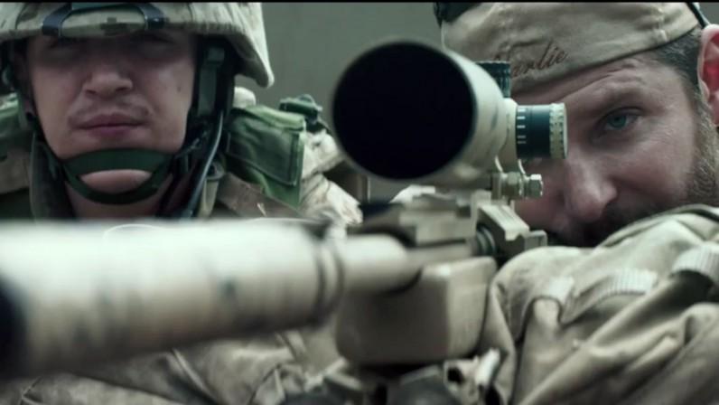 sniper2.0