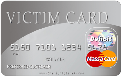 381335006_preferred_victim_card_new