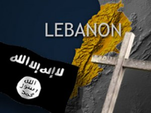 LebanonChristians_LG-300x225