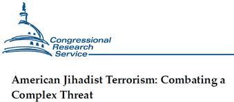 american-jihadist-terrorism-combating-a-complex-threat