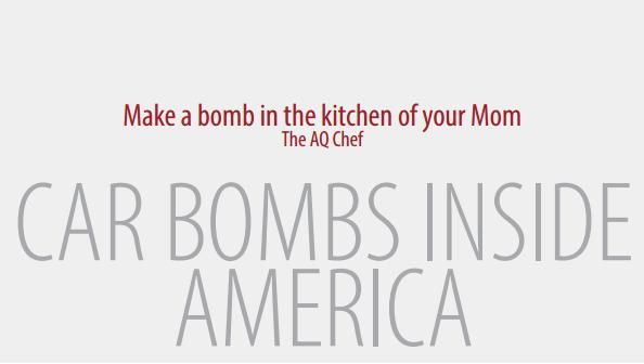 car_bombs