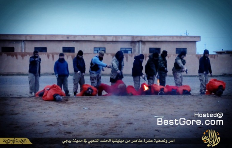 chechen-isis-execute-group-orange-jump-suits-plus-beheading-iraqi-soldier-03-1024x652