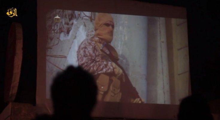 jordano-piloto público-screening-1