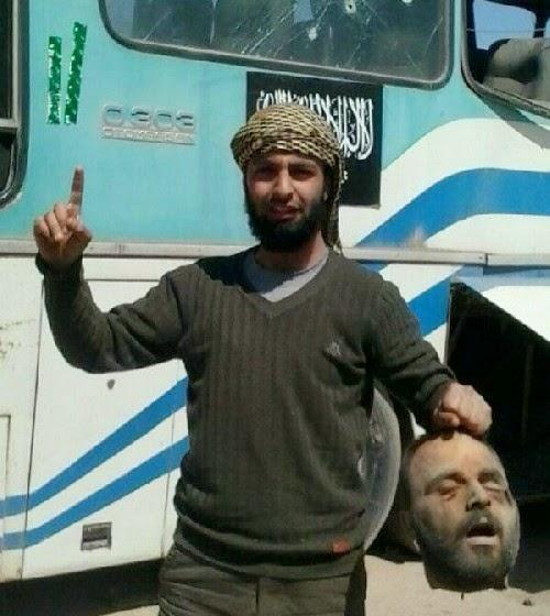 muslimbehead6