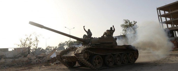 us-general-says-the-islamic-state-has-training-camps-in-libya-1417708148-1