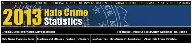 2013-hate-crime-stats-620x144