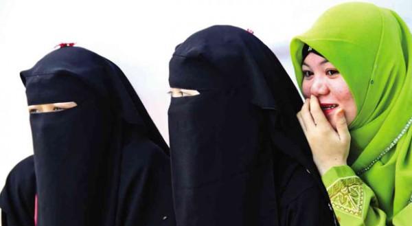28_muslim-mujeres