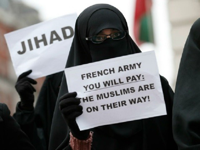 Jihad-French-Army-640x480