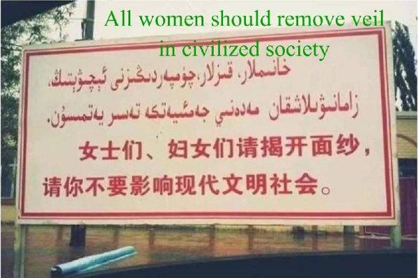 Kashi-Kaxgar-todo-mujeres-deben-remove-velo-en-civilizada sociedad