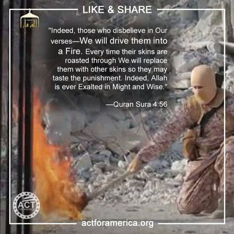 Koran-demands-that-people-be-burned-to-death-e1424932104291