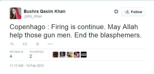 Muslim-reaction-to-Copenhagen-shooting