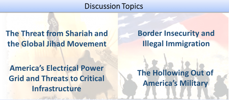 NSAC-Discussion-Topic