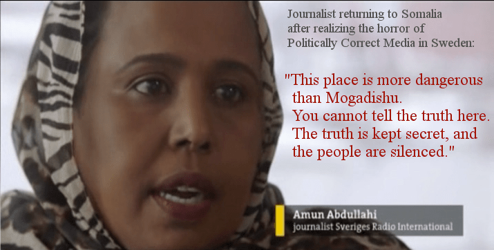 SomaliJournalistAmunAbdullahi