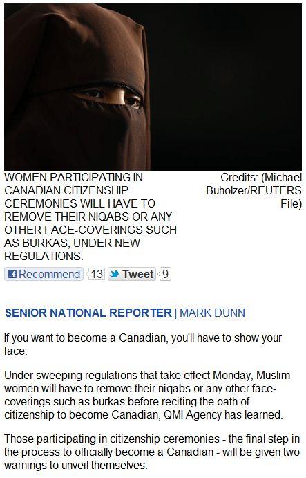 canada-niqab-story-12.12.2011