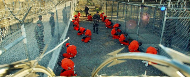 cropped-gitmo-prisoners-head-gear-blinders1024x693