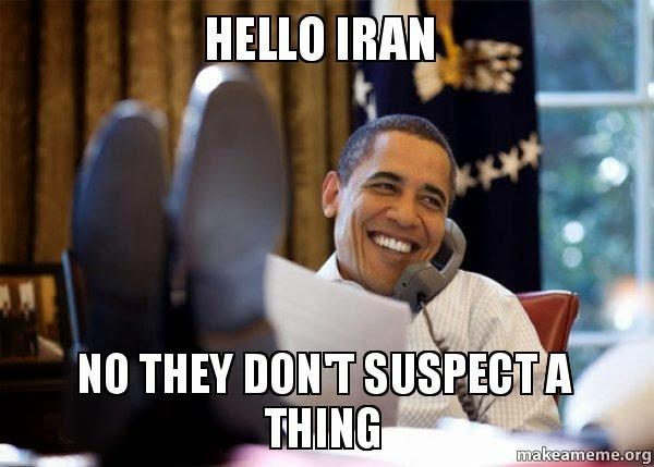 hello-iran
